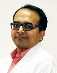 Dr. Ramachandran Rajagopal